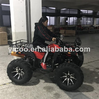 Hot Sell 150cc ATV and 250cc ATV QUAD
