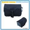 newest high grade men business travel toiletry bag