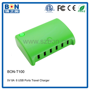 100w universal ac dc charger for laptop rc charger power supply qi wireless power bank charger