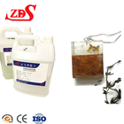 cheap epoxy resin for fashion jewelry handmade