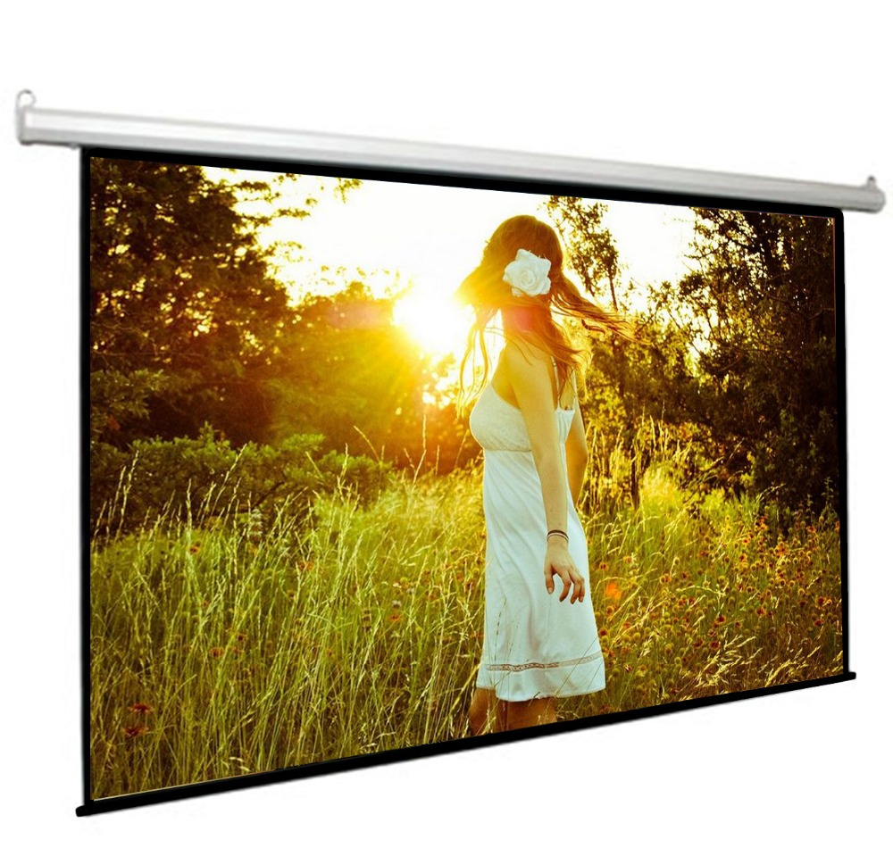 Projector Screen Cleaning, Projector Screen Cleaning Suppliers and ...