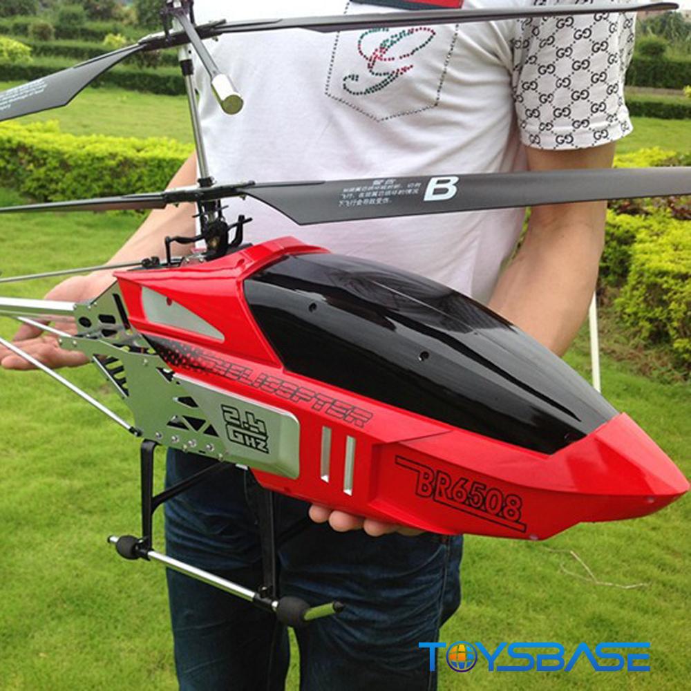 Elicottero F45 : Ces v mah li po batteria elicottero per wltoys a