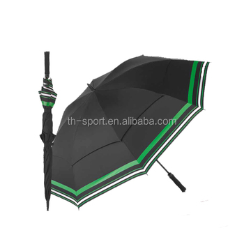 New Sport golf umbrella