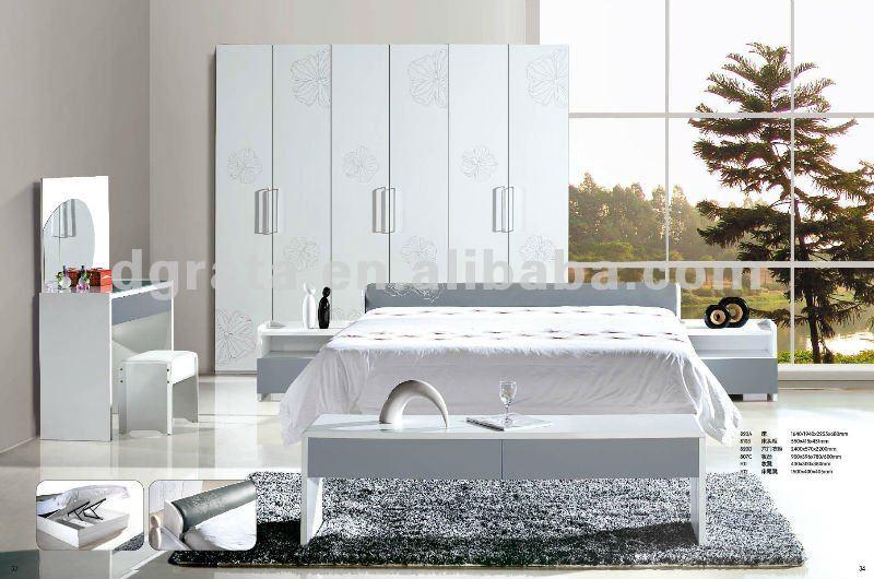 Beautiful Bedroom Furniture Designs R In Design Inspiration