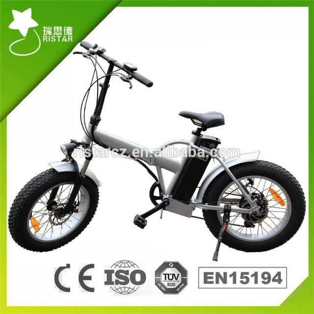 Buy Cheap China Dirt Bike Electric Start Products Find China Dirt