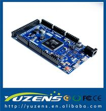 DUE 2012 R3 Main Control Board AT91SAM3X8E ARM 32 Bit with USB Cable