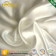 Summer Used Cooling Wholesale Silk Fabric Bed Sheet Set