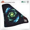 The Natural Rubber Mouse Pad With Customized Design