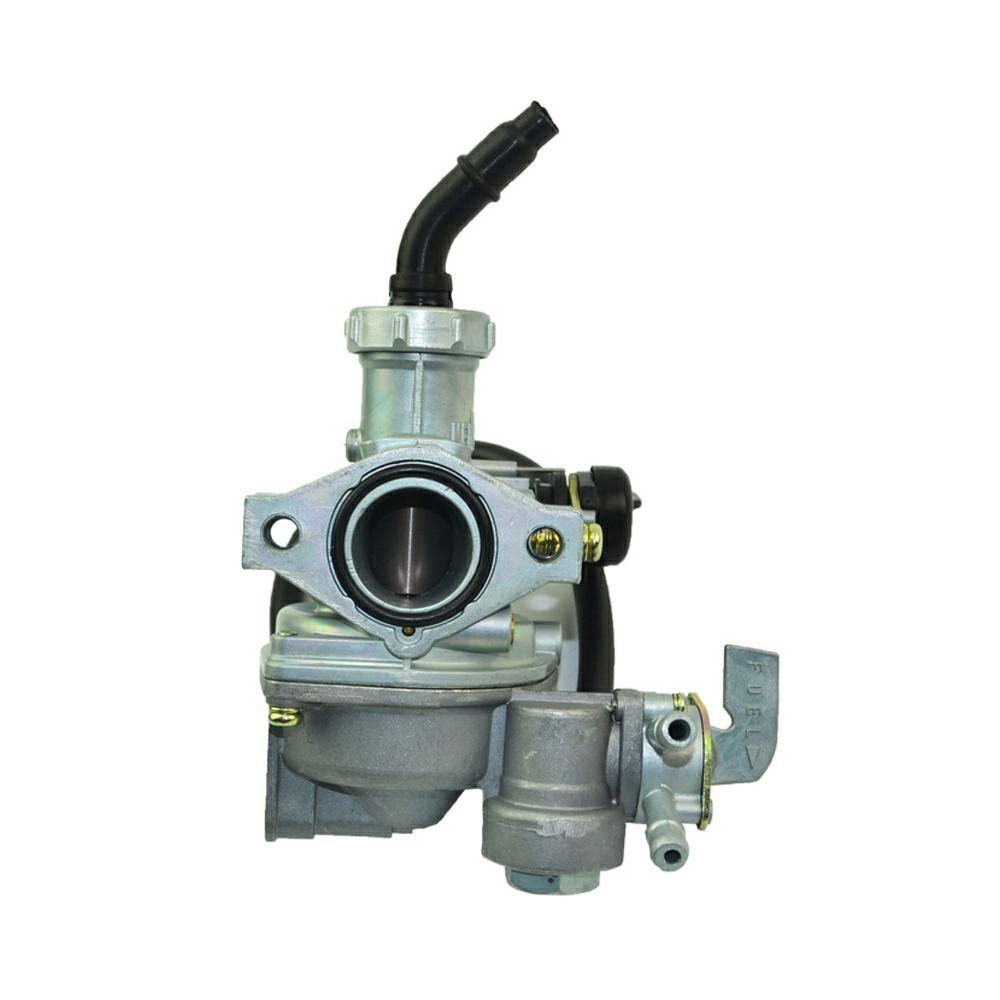 Cheap Honda Ct110 Find Deals On Line At Alibabacom 1982 Wiring Diagram Get Quotations Ct 110 Carburetor 1980 1981 1983 1984 1985 1986 Carb Bike