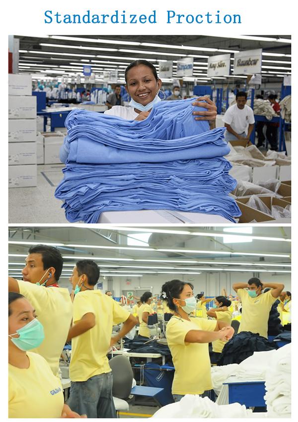 Áo Phông Trơn Chất Lượng Cao Áo Phông Trơn 100% Cotton Với 16 Màu Cho Bạn Lựa Chọn