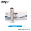 2014 hot selling electronic cigarette mechanical mod and nemesis mod