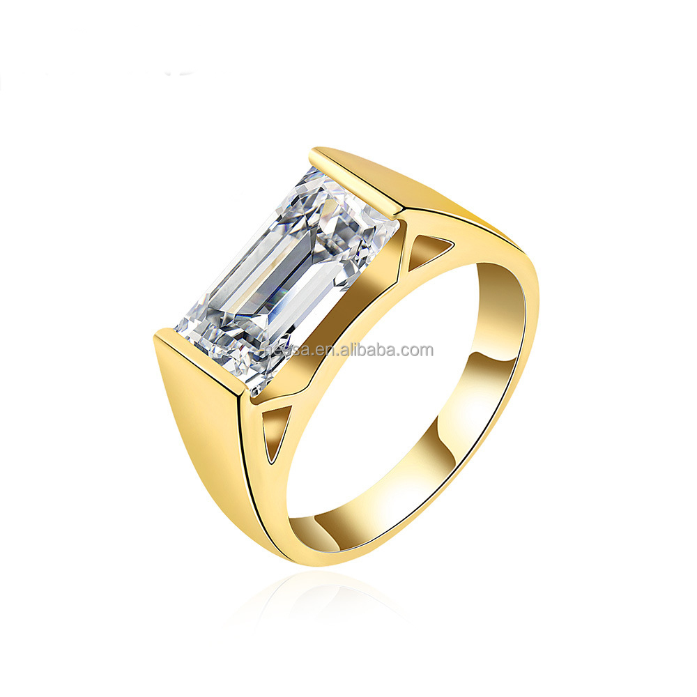 Fashion Dubai Gold Ring Designs Wholesale Nskn-0002 - Buy Dubai ...