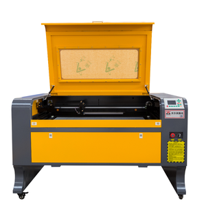 1000*800 working area speedy 100 laser engraver price wood craft machine  leaser cutting and engraving machine
