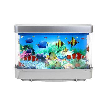 https://sc02.alicdn.com/kf/HTB1xk7aXzgy_uJjSZKPq6yGlFXaq/Amazon-Hot-Sale-Artificial-Tropical-Fish-Aquarium.jpg_350x350.jpg