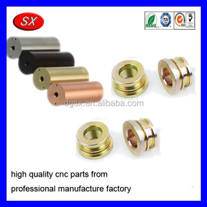 Diy Mechanical Mod Parts, Diy Mechanical Mod Parts Suppliers