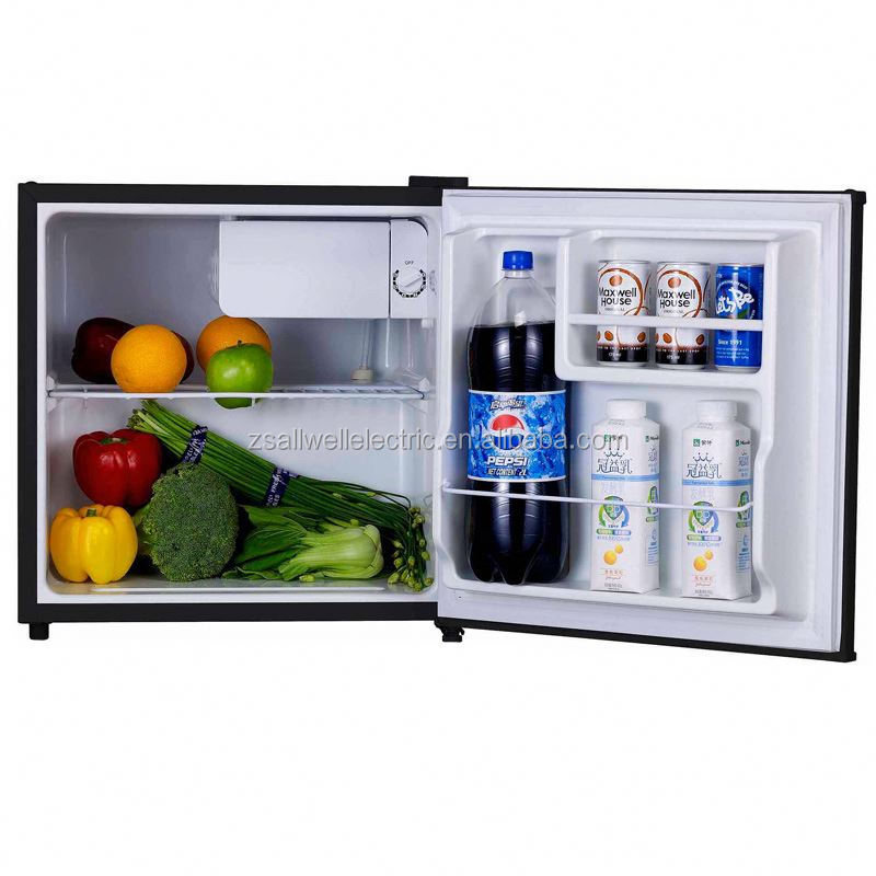 Beautiful Dorm Room Freezer, Dorm Room Freezer Suppliers And Manufacturers At  Alibaba.com Part 22