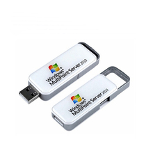 Hot OEM Logo Usb Flash Drive USB Stick Promotional Gift Flash Memory 4GB 8GB