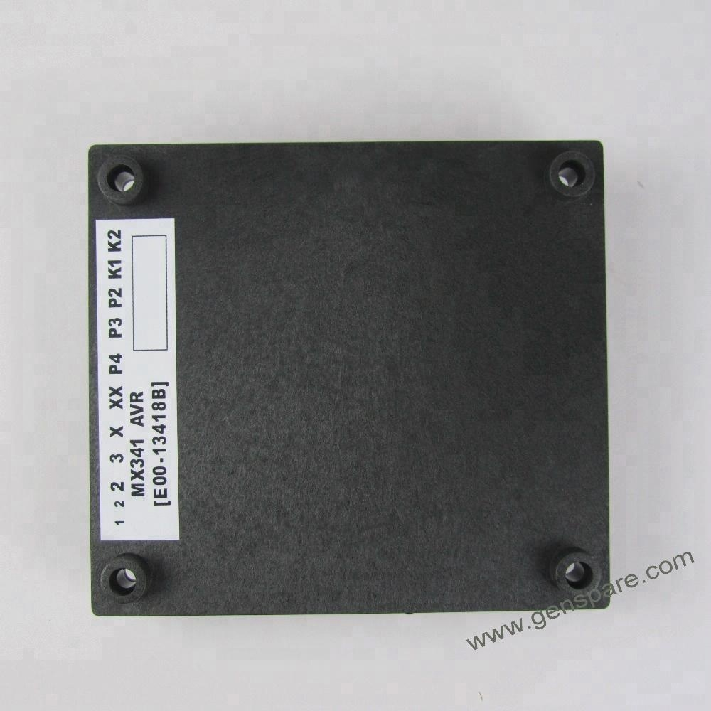 China Avr Mx341, China Avr Mx341 Manufacturers and Suppliers on Alibaba.com