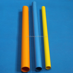 32mm pvc pipe blue plastic conduit pipe price of pvc pipe