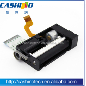 58mm Thermal Printer Mechanism Compatible with LTP1245