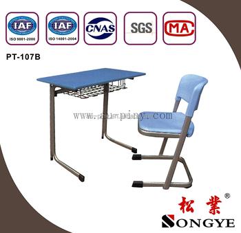 Fabrik Billig Verkaufen Schulmöbelbildung Möbel Buy Bildung Möbel
