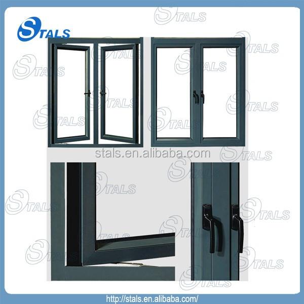 Aluminum Window Frame Malaysia - Buy Aluminum Window Frame Malaysia ...
