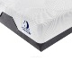 And Certipur-us Certified Foam Mattress Sweet Dream Pad Diglant Thailand 100% Natural Latex