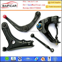 K90418 for BMW 525i spare parts auto motorcycle car accessories lower control arm