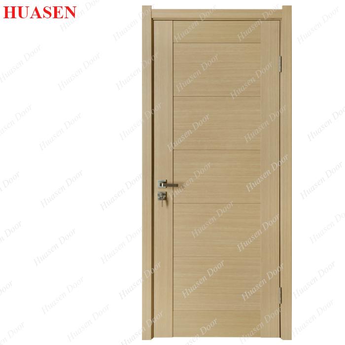 Image gallery simple door for Door design and rate