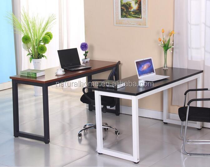 En bois pp conseil diy bureau table bureau meubles de maison