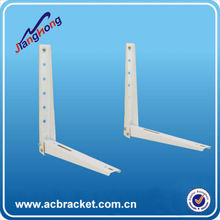 Cheap Prices!! Cold Rolled Steel stainless steel canopy bracket, Variety types of bracket
