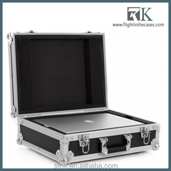 For Apple Mac Mini Flight Case - Hard Carry Case