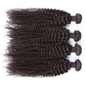 China hair vendors raw virgin malaysian hair,darling raw malaysian human hair,cheap 100% human hair weft
