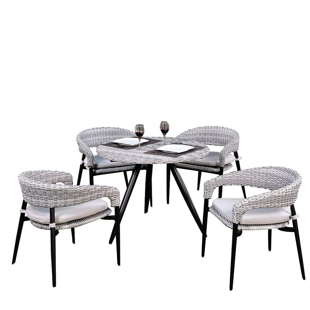 Venta al por mayor sillas de mimbre para bar compre online for Muebles sillas oferta