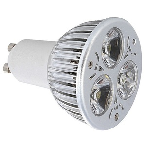 24V GU10 led spot light ceiling indoor