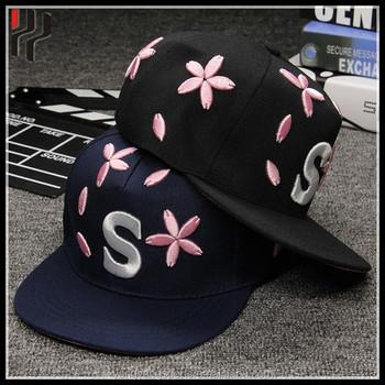 500d46e5 Fashionable Classic Custom Snapback Caps With String,Rope Bill Snapback Caps  Producer
