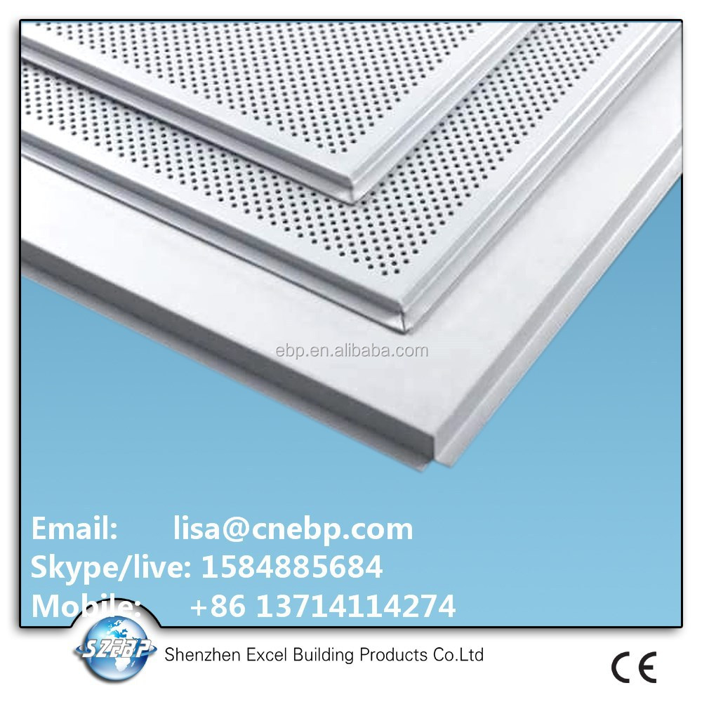 Aluminum Ceiling, Aluminum Ceiling Suppliers and Manufacturers at  Alibaba.com - Aluminum Ceiling, Aluminum Ceiling Suppliers And Manufacturers At