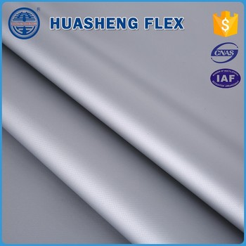 Stripe Pvc Materials Waterproof Awning Fabric - Buy Awning Fabric,Awning  Fabric,Awning Fabric Product on Alibaba com