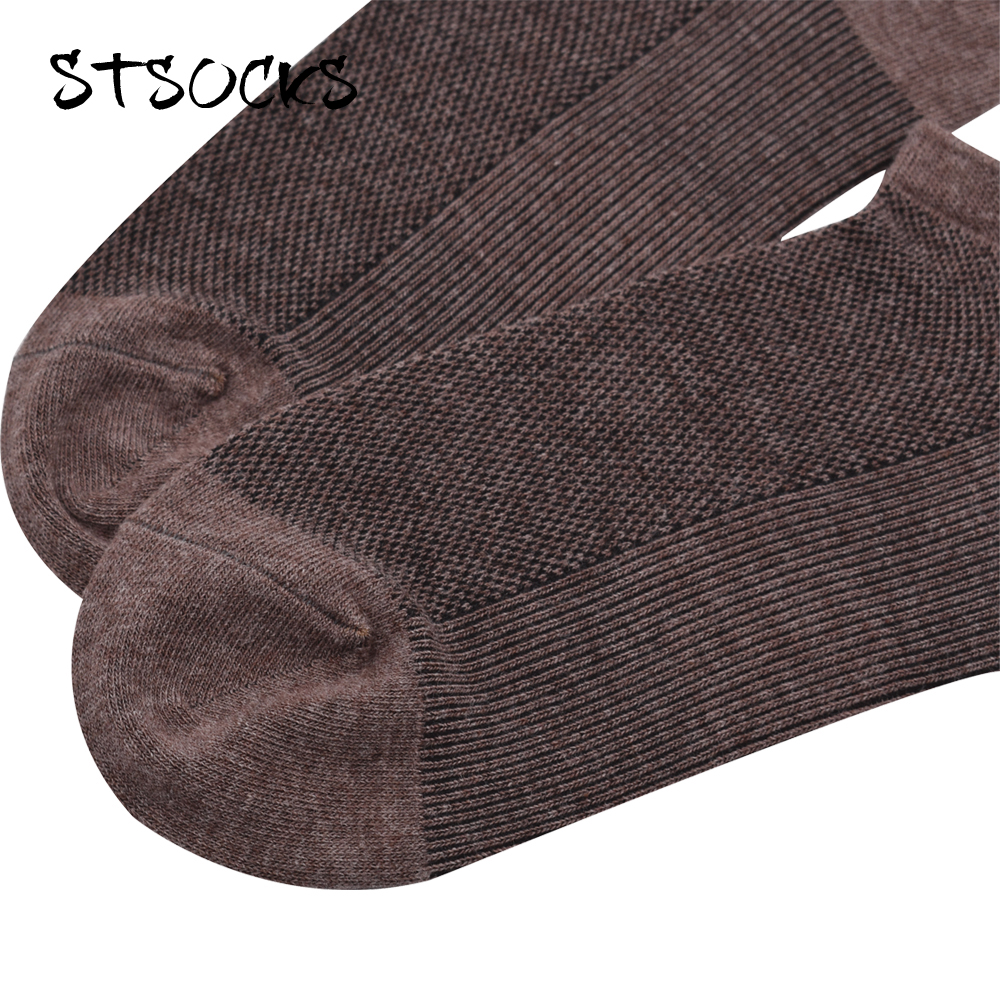 Wholesale Custom Mens Pure Soft Thick Needle Sport Ankle Socks 100 Percent Combed Cotton Socks In Stock