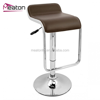 Unique Low Back Adjustable Kitchen Counter Bar Stools - Buy Bar  Stools,Kitchen Counter Bar Stools,Bar Stools With Low Back Product on  Alibaba.com
