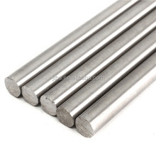 JT-Ni Electrolytic Nickel for Plating, Nickel Cathodes 99.9% rods/bars