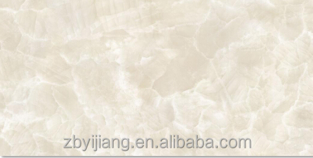 300*600 Digital Inkjet Brick-Like Ceramics Wall Tiles for hotel ,restaurant.