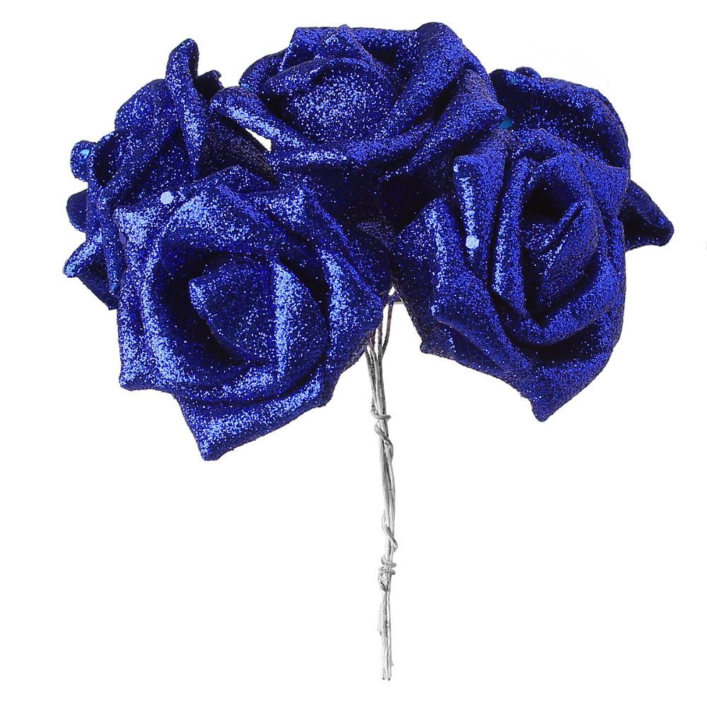 China artificial blue rose china artificial blue rose manufacturers china artificial blue rose china artificial blue rose manufacturers and suppliers on alibaba izmirmasajfo