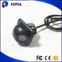 CMOS 1/4 PC 7070 micro pinhole mini camera for car