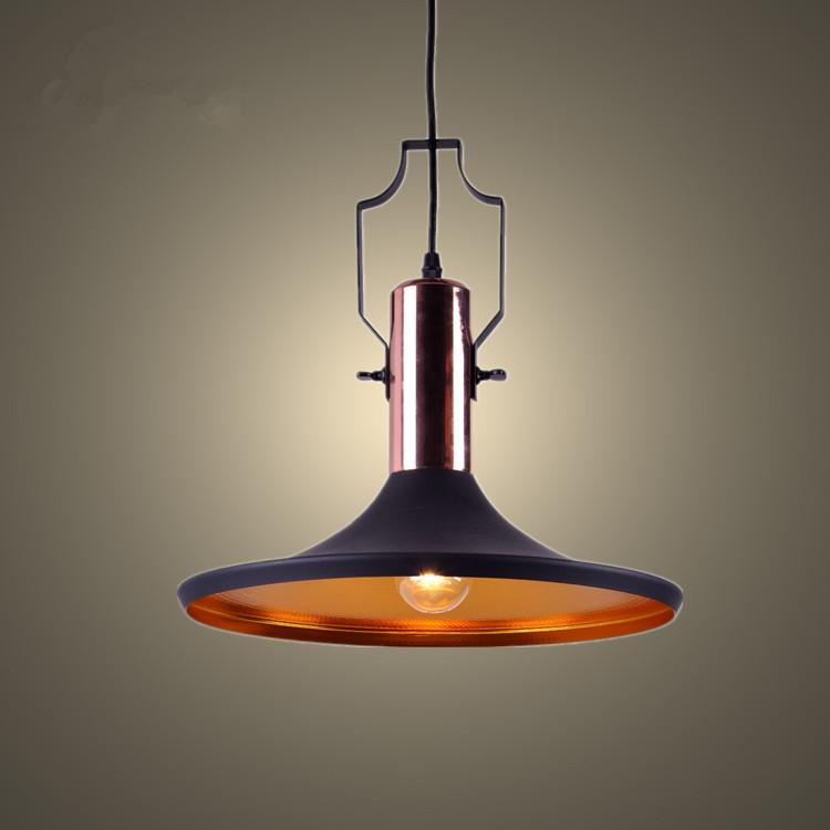 Colgantes Lámpara Colgante Lámparas Industrial Lámparas Luces Vintage Decoración Industriales Led Única Colgantes Cocina Buy Lámparas Lámparas QWrCxeBdo