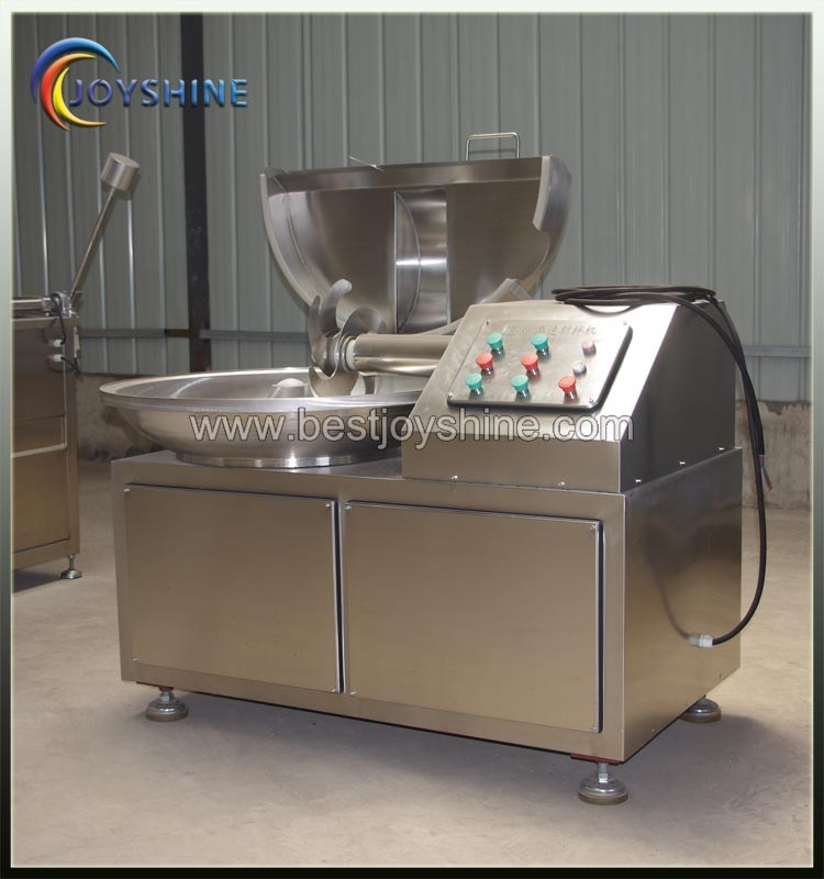 Commercial industrial use food chopping processing for Equipement cuisine commercial usage