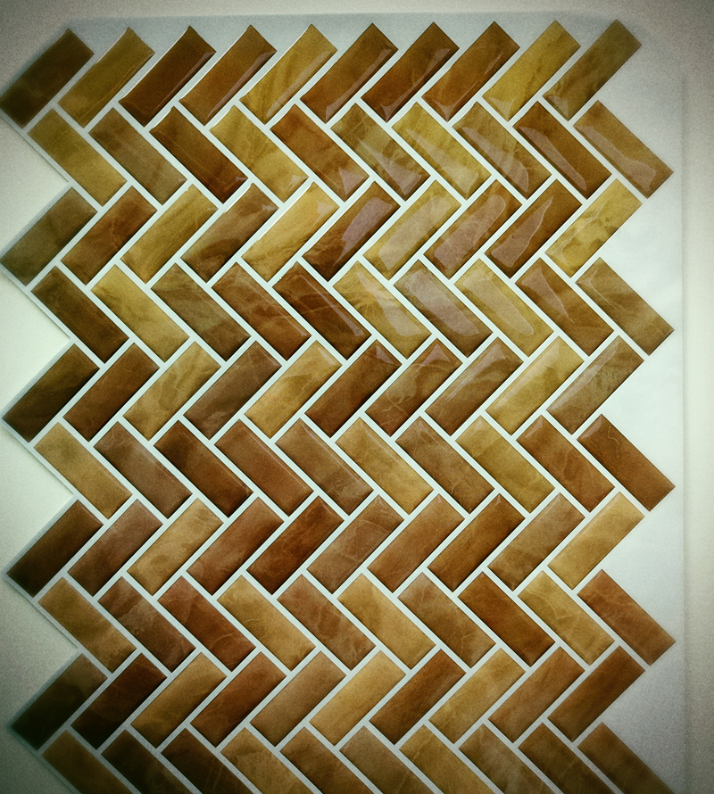 Cheap Wall Tiles Clearance Color Glass Mosaic For Guocera Tile ...