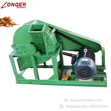 wood shaver machine wood shaver machine suppliers and manufacturers