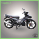 Top Quality 4 Stroke 80CC Moped Motorcycle