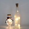 /product-detail/2017-newest-led-starry-string-lights-sound-controlled-wine-cork-led-lights-for-winebottle-glass-bottle-decoration-60710640546.html